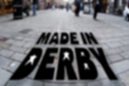 Made-in-Derby-DM-Title-compositejpg.jpg