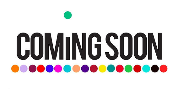 coming-soon-blog-catering-in-malaysia-kl