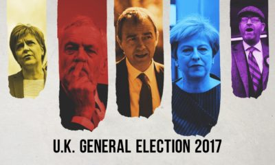 uk-general-election-2017-what-you-need-know-400x240