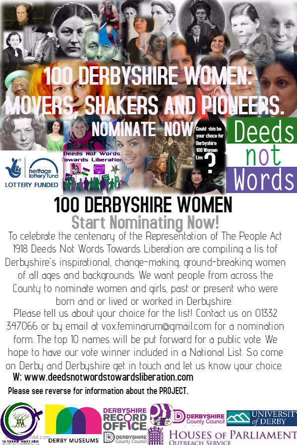 Copy 2 of DEEDS NOT WORDS LEAFLET (1)