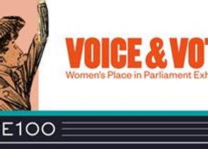 voice and vote.jpg