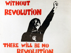 The Women's Liberation Movement, UK