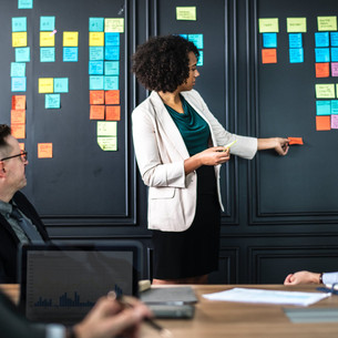 Why Process Mapping Is Important For Success