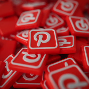 Pinterest Metrics To Track - Your Pinterest Marketing Strategy For 2021