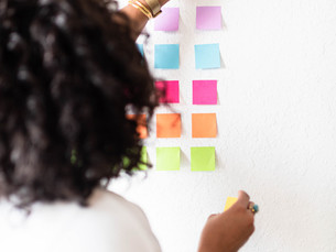 Why Process Mapping is Important for Success.
