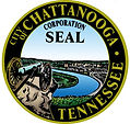 CHATTANOOGA SEAL.JPG