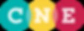 CNE_logo_final avatar.png