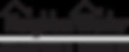 neighborworks-logo.png