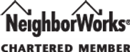neighborworks-logo.png
