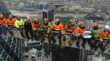 Выбираем правильно строителей