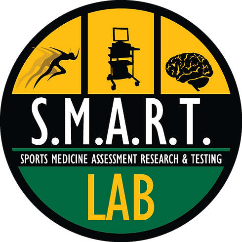 smart-lab-logo-500_edited_edited.png