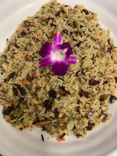 cranberry pecan wild rice salad_edited.j