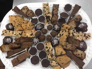 paleo dessert tray 3.jpg