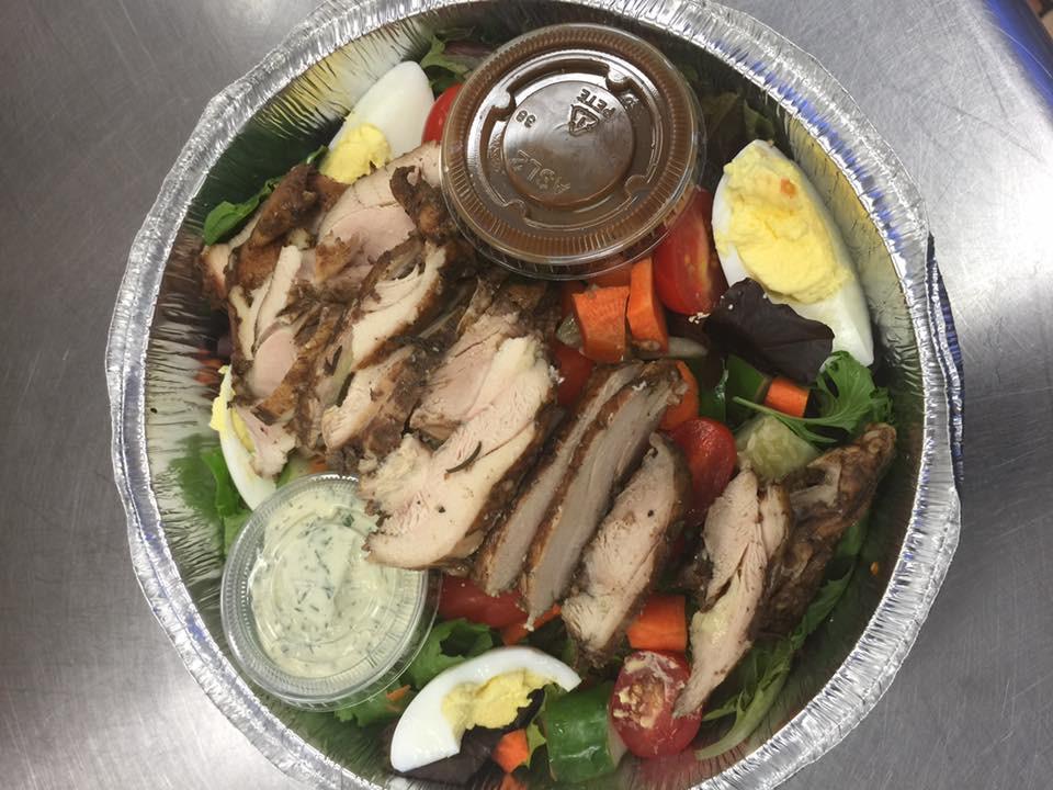 salad for customer.jpg
