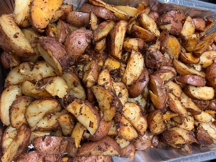 red roasted potatoes.jpeg