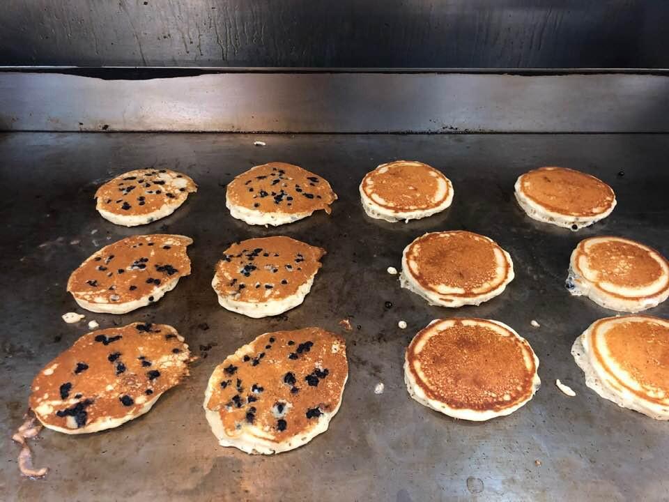 pancakes on grill.jpg