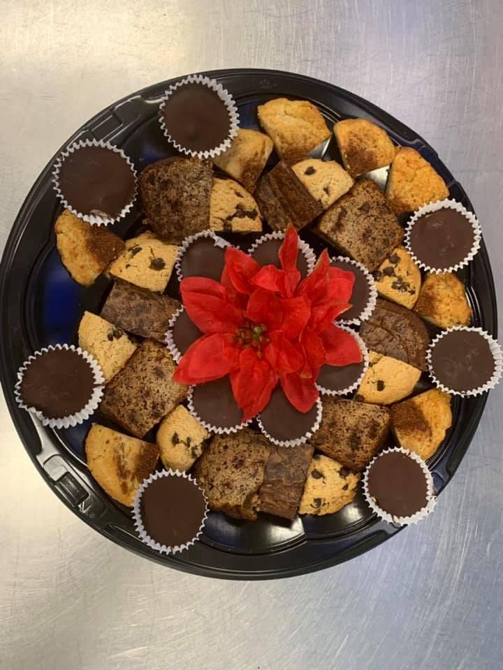 paleo dessert tray.jpg