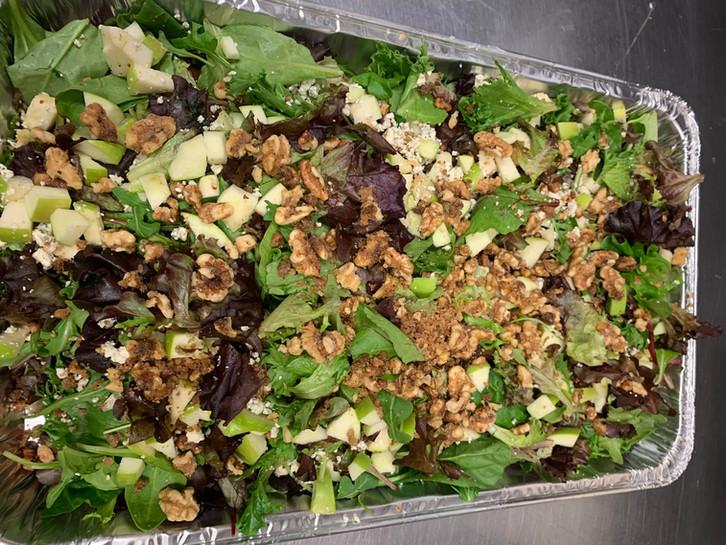 bar salad with apples.jpeg