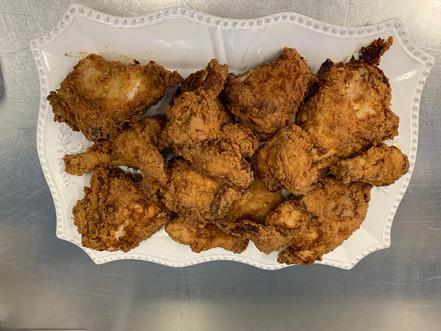 fried chicken.jpeg