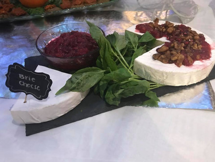brie and cranberry chutney.jpg