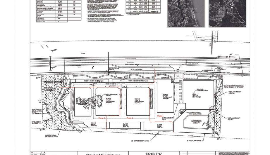 SR 16 Site plan w phases.jpg