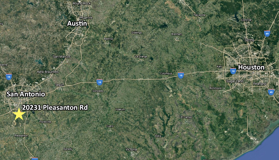 Map Far.jpg