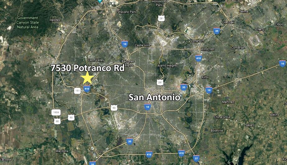 Potranco Satellite(far).jpg