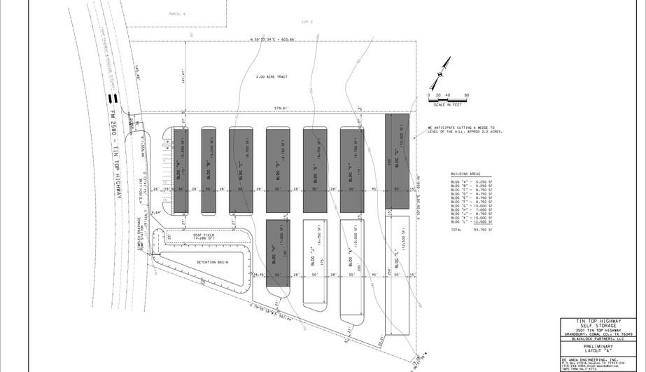 Future Project Blueprint.jpg