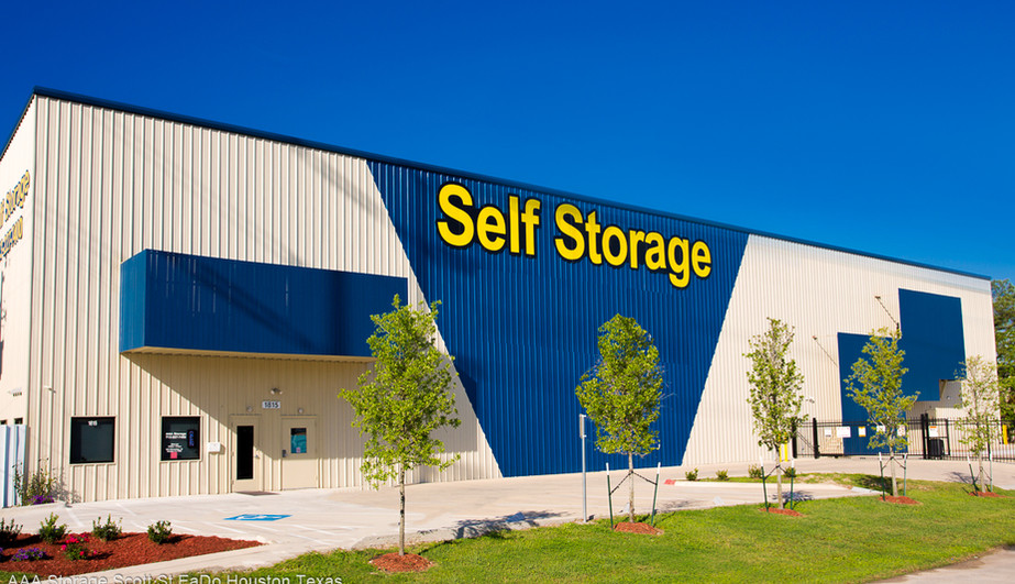 aaa-storage-on-edmundson-st-in-east-down