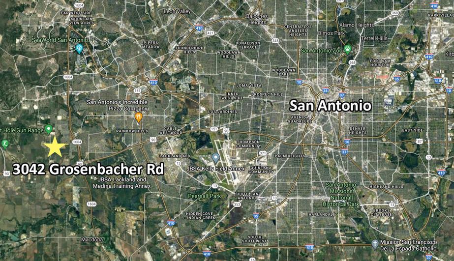 Far Map.jpg