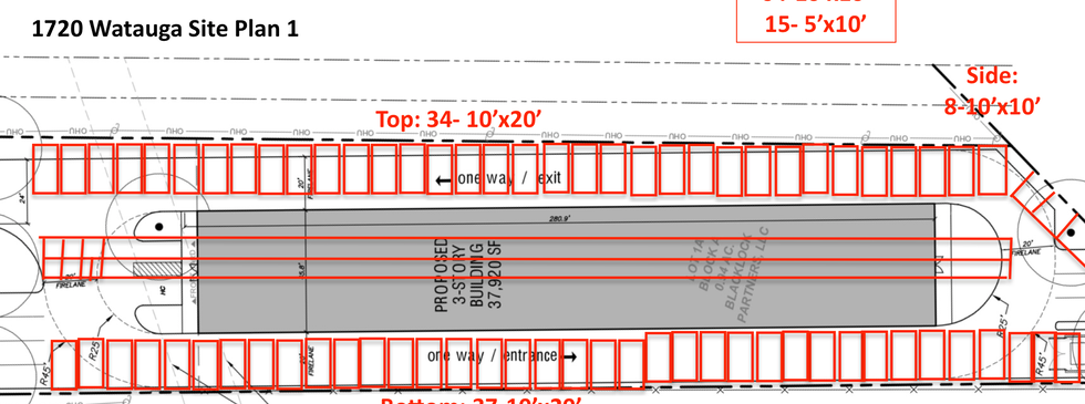 CowtownContainersSitePlan1 (1).png
