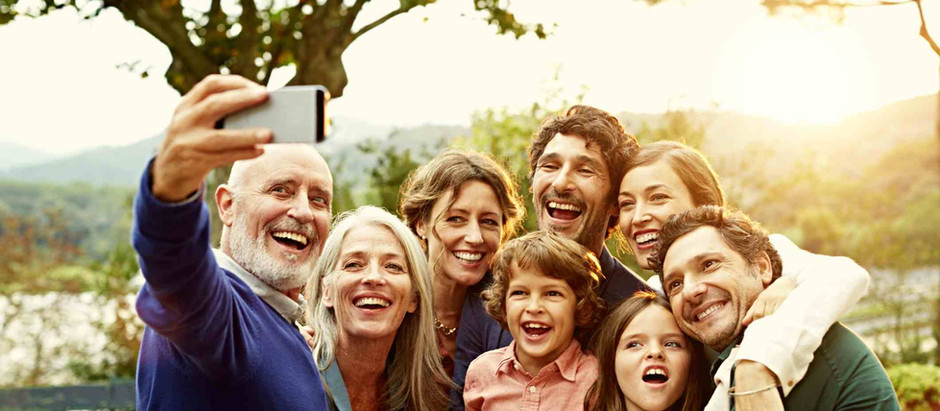 Generational Demographics in the Self-Storage Market