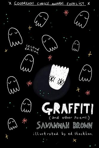 graffitiNEW.png
