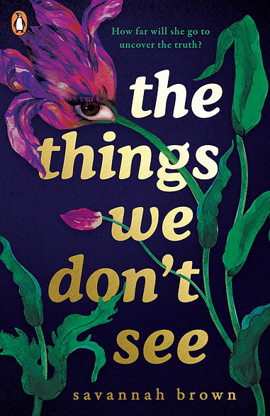ThingsWeDontSee_NEW_19March_Page_1.png