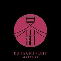 Natsumi-Logo.jpg
