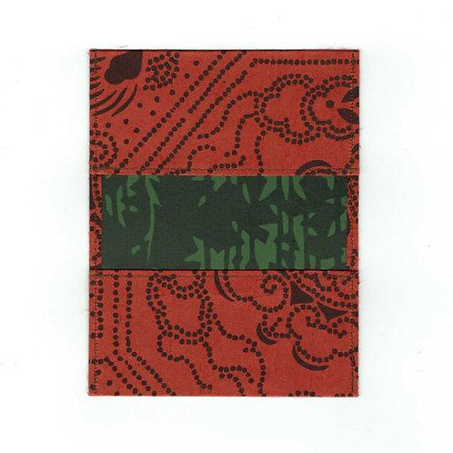 NAME CARD HOLDER (Set of 5)