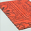 Thumbnail: NAME CARD HOLDER (Set of 5)