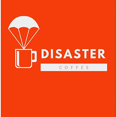 DisasterCoffee.jpg