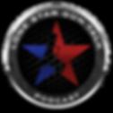 LSGT Logo.png