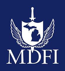 MDFI logo blue.jpg