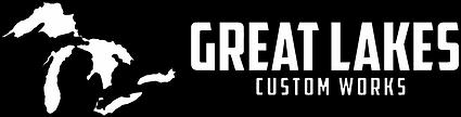 GLCW_Logo.png