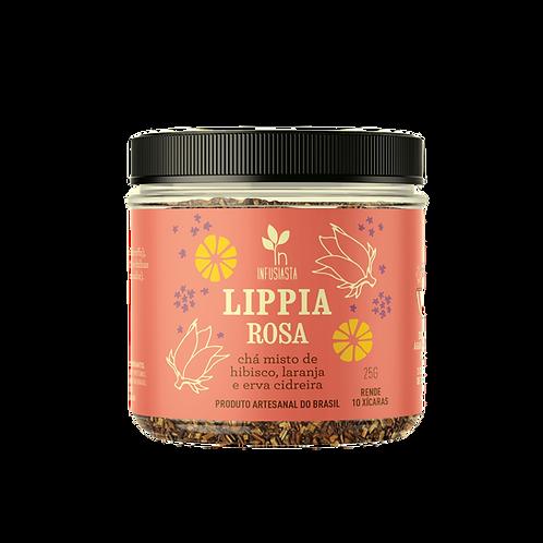 LIPPIA ROSA