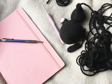 5 Ways to Manage Burnout
