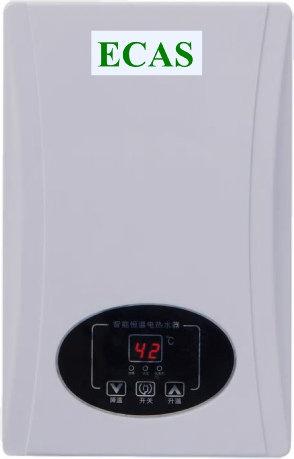 Instant Water Heater 8Kw
