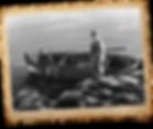 Men-in-Boat.png