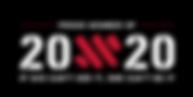 6612_20x20_Member Logo_Color_RGB.png