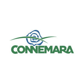 Connemara Seafoods