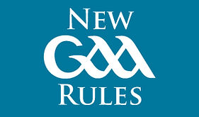 New-GAA-Rules.jpg