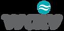waiv-logo.png