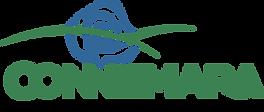 Connemara-Logo.png